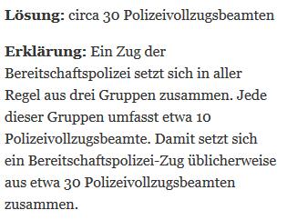 1.1 eignungstest-polizei-fachwissen