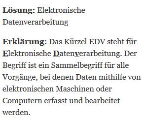 1.1 it-und-edv-test