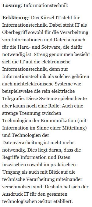 1.3 it-und-edv-test