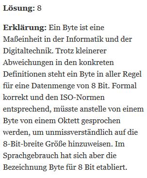 1.5 it-und-edv-test