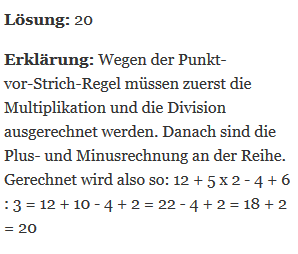 1.5 mathematik-einstellungstest