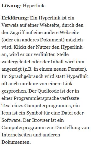 1.7 it-und-edv-test