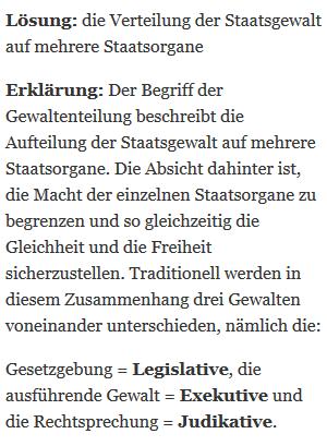 1.9 Recht-und-Grundgesetz-Einstellungstest