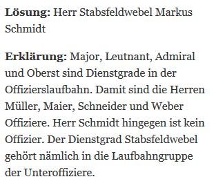 10.0 bundeswehr-fachwissen-einstellungstest