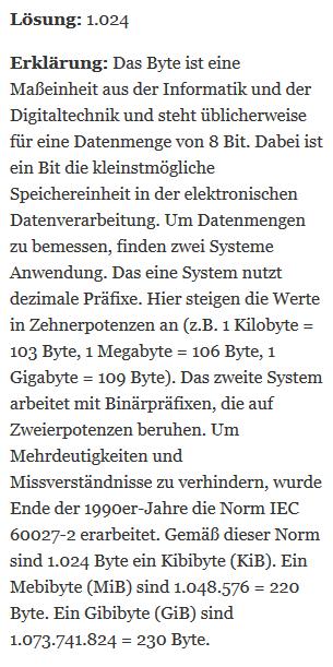 10.0 it-und-edv-test