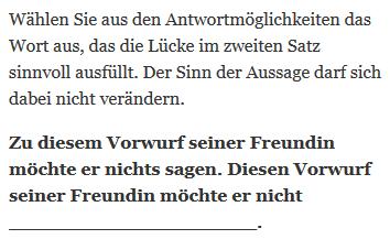 10.4 sprachverständnis deutsch