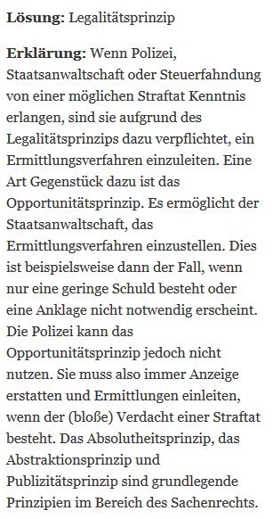 10.6 Recht-und-Grundgesetz-Einstellungstest