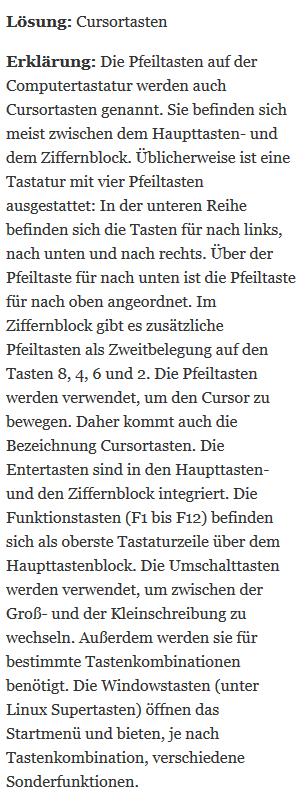 10.6 it-und-edv-test