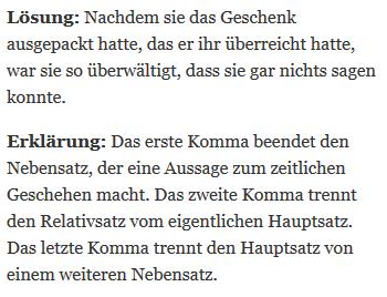 10.6 sprachverständnis deutsch