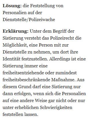 10.8 Recht-und-Grundgesetz-Einstellungstest