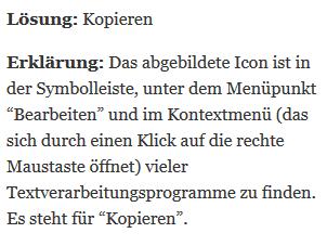 10.8 it-und-edv-test