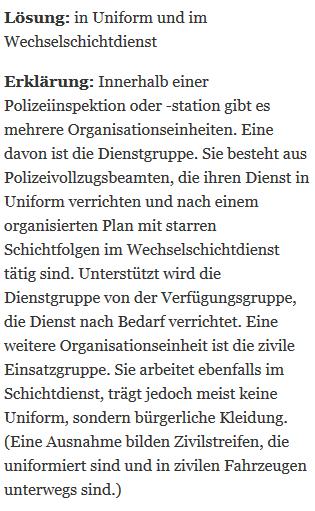 11.0 eignungstest-polizei-fachwissen