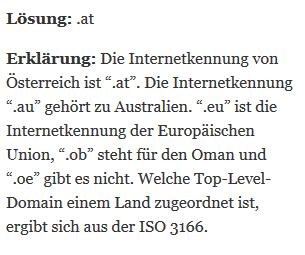 11.0 it-und-edv-test