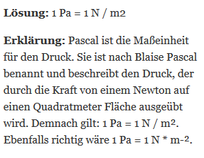 11.1 eignungstest-physik