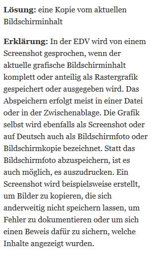 11.2 it-und-edv-test