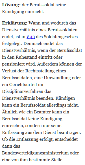 11.4 bundeswehr-fachwissen-einstellungstest