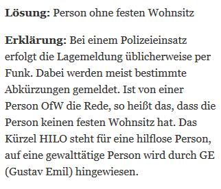 11.4 eignungstest-polizei-fachwissen
