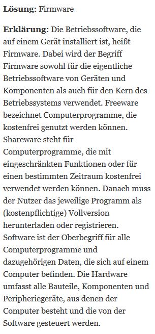 11.4 it-und-edv-test