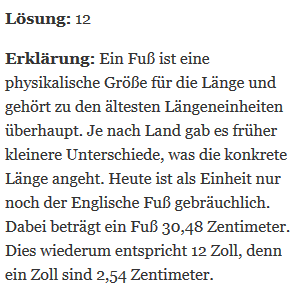 11.5 eignungstest-physik