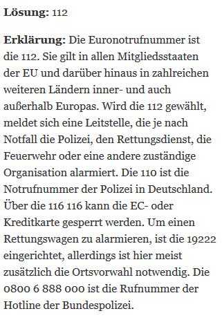 11.6 eignungstest-polizei-fachwissen