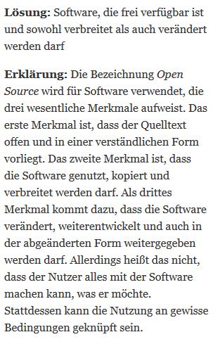 11.6 it-und-edv-test