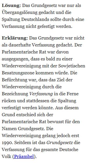 11.8 Recht-und-Grundgesetz-Einstellungstest