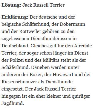 11.8 eignungstest-polizei-fachwissen