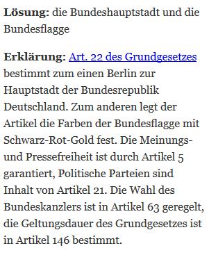 12.0 Recht-und-Grundgesetz-Einstellungstest