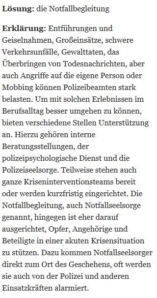 12.0 eignungstest-polizei-fachwissen