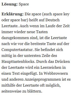 12.0 it-und-edv-test