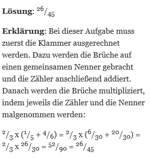 12.0 mathematik-einstellungstest