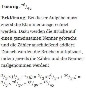 12.0 mathematik-einstellungstest