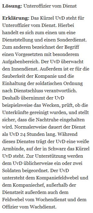 12.1 bundeswehr-fachwissen-einstellungstest