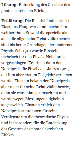 12.1 eignungstest-physik