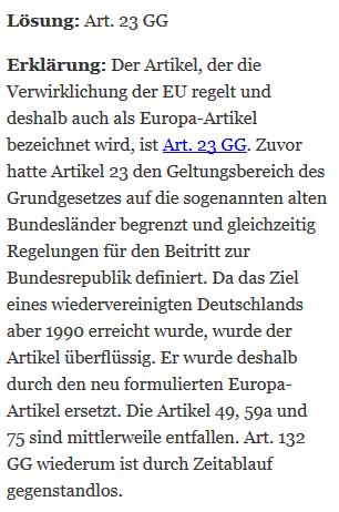 12.2 Recht-und-Grundgesetz-Einstellungstest