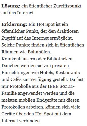 12.2 it-und-edv-test