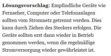 12.2 sprachverständnis deutsch