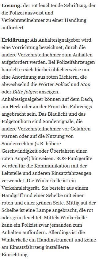 12.4 eignungstest-polizei-fachwissen