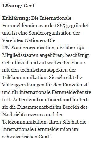 12.4 it-und-edv-test