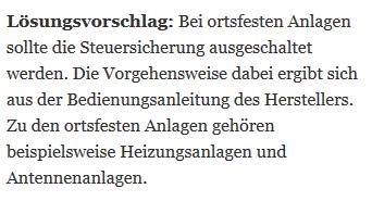 12.4 sprachverständnis deutsch