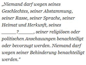 12.6 Recht-und-Grundgesetz-Einstellungstest