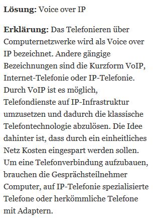 12.6 it-und-edv-test