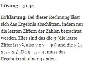 12.6 mathematik-einstellungstest