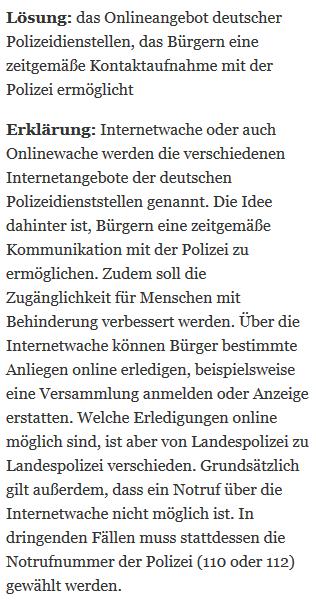 12.7 eignungstest-polizei-fachwissen