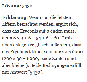 12.8 mathematik-einstellungstest
