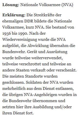 12.9 bundeswehr-fachwissen-einstellungstest