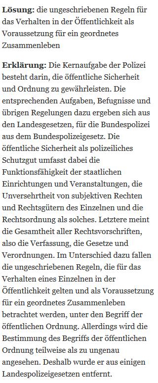 12.9 eignungstest-polizei-fachwissen
