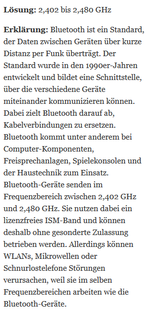 13.0 it-und-edv-test