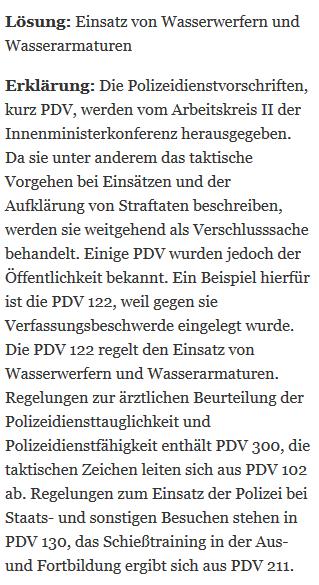 13.1 eignungstest-polizei-fachwissen