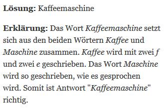 2.1 sparchverständnis deutsch